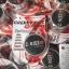 Cherry Kiss Sunscreen (C-kiss) กันแดด SPF 60 PA+++ เชอร์รี่ คิส ซันสกรีน thumbnail 1