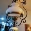 โคมฟเพดานอิตาลี่ รหัส171159cl1 thumbnail 10