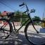 จักรยานคานคู่ comet japan รหัส21160cm thumbnail 1