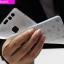 (440-073)เคสมือถือ Case Huawei P9 เคสนิ่มใสลายสวยๆ น่ารักๆ ยอดฮิต thumbnail 2