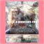908 - Shining Victories [SHVI-JP] - Booster Box (JP Ver.) thumbnail 1