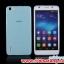 (370-027)เคสมือถือ Case Huawei Honor 6 เคสนิ่มโปร่งใสแบบบางคลุมรอบตัวเครื่อง thumbnail 9
