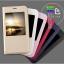 (390-019)เคสมือถือ Case Huawei G7 เคสพลาสติกสไตล์ฝาพับเปิดข้างโชว์หน้าจอ thumbnail 1