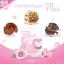 Amado Plus อมาโด้ พลัส กล่องชมพู อาหารเสริมที่ช่วยฟื้นฟูระบบภายในผู้หญิงโดยเฉพาะ บรรจุ 20 แคปซูล thumbnail 5
