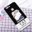 (616-006)เคสมือถือ Case Huawei P9 เคสตัวนุ่มนิ่ม บี้ๆน่ารักๆ Trending Squishy 3D Destress thumbnail 2