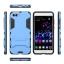 (436-356)เคสมือถือ Case Huawei Nova 2s เคสนิ่มเกราะพลาสติกขาตั้งสไตล์ IronMan thumbnail 5