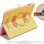 (พร้อมส่ง)เคส iPad2/3/4 เคสฝาพับลายลูกไก่ thumbnail 3