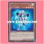 PP20-JP011 : Photon Advancer (Ultra Rare) thumbnail 1