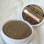 สครับกาแฟอาราบิก้า (Coffee Body Scrub) ใช้จริงขาวจริง ลูกค้าติดใจ thumbnail 1