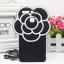 (006-036)เคสมือถือ Case Huawei P9 เคสนิ่มการ์ตูน 3D น่ารักๆ ยอดฮิต thumbnail 22