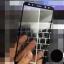 (674-004)ฟิล์ม Nova 2i/Mate10Lite กระจกนิรภัย 9H กันรอยขูดขีด thumbnail 3
