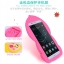 (128-108)เคสมือถือ Case Huawei P9 เคสนิ่มชุดการ์ตูนน่ารักๆ มินเนี่ยน แนว 3D thumbnail 2