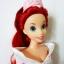 ตุ๊กตาเจ้าหญิงเอเรียล Princess Ariel thumbnail 1