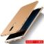 (538-015)เคสมือถือ Case Huawei Nova 2i/Mate10Lite เคสพลาสติกคลุมเครื่องแฟชั่น thumbnail 2