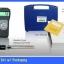 MM01-เครื่องวัดความชื้นไม้-เมล็ดธัญพืช (Deluxe Grain Wood Moisture Meter) thumbnail 2