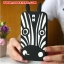 (006-014)เคสมือถือ Case Huawei Ascend G610 เคสนิ่มการ์ตูน 3D น่ารักๆ thumbnail 18
