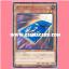 SPHR-JP042 : Cardcar D (Common) thumbnail 1