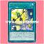 SECE-JP059 : Nephe Shaddoll Fusion (Rare) thumbnail 1