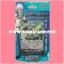 G Trial Deck 4 : Blue Cavalry of the Divine Marine Spirits (VG-G-TD04) thumbnail 1