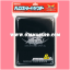 Yu-Gi-Oh! ARC-V OCG Duelist Card Binder thumbnail 1