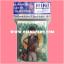 Bushiroad Sleeve Collection Mini Vol.169 : Horikawa Kunihiro x60 thumbnail 1