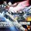 LM312V04 Victory Gundam (HGUC) thumbnail 1