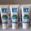 HYDENT ยาสีฟัน ไฮเด็นท์ 80 กรัม thumbnail 7