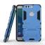 (002-155)เคสมือถือ Case Huawei Honor 8 เคสพลาสติกสไตล์ IronMan thumbnail 11