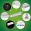 LED High Bay Linear 150W ไฟไฮเบย์แบบบาร์ thumbnail 6