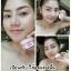 Eii-Lix Baby White ครีมกันแดด เนื้อแป้งโฟมอีลิกซ์ นำเข้าจากเกาหลี thumbnail 10