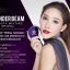 แป้งพัฟ V2 Revolution Wonder Beam Smooth Melting Powder SPF25 PA++ thumbnail 5
