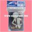 Bushiroad Sleeve Collection Mini Vol.66 : Kyou Yahagi x53 thumbnail 1