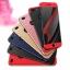 (025-925)เคสมือถือไอโฟน Case iPhone7 Plus/iPhone8 Plus เคสคลุมรอบป้องกันขอบด้านบนและด้านล่างสีสันสดใส thumbnail 1