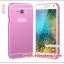 (025-020)เคสมือถือซัมซุง Case Samsung Galaxy J7 เคสกรอบโลหะฝาหลังอะคริลิคทูโทน thumbnail 6