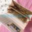 กระเป๋าลายการ์ตูนน่ารัก สีชมพูจุด thumbnail 4