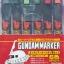 Gundam Marker SET 02 thumbnail 1