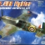 1/72 M.S. 406 Fighter thumbnail 1