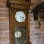 นาฬิกา3ลานเสาโรมันรหัส31258wc thumbnail 8