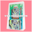 [Pre-Order] Cardfight! Vanguard - Gift Set 2017 : Aqua Force (อควอฟอร์ซ) thumbnail 1