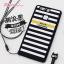 (412-063)เคสมือถือ Case Huawei P9 เคสนิ่ม 3D ไอศครีม โบว์น่ารักๆ thumbnail 7