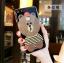 (025-579)เคสมือถือวีโว Vivo X6 Plus เคสนิ่มลายหมี พร้อมสายคล้องคอแบบถอดแยกได้ thumbnail 3