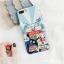 (680-004)เคสมือถือไอโฟน Case iPhone 7 Plus/8 Plus เคสนิ่ม Blu-ray อันปังแมน thumbnail 2