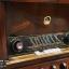 วิทยุหลอด console Kaiser Walzer 53 W770 Radio ปี1953 รหัส19960ks thumbnail 5
