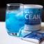 FEORA Blue Ocean ฟีโอร่า บลูโอเชี่ยน บรรจุ 7 ซอง thumbnail 9