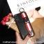 (436-275)เคสมือถือไอโฟน Case iPhone 7 Plus/8 Plus เคสนิ่มพื้นหลังลายยอดนิยมน่ารักๆ thumbnail 4