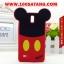 (006-014)เคสมือถือ Case Huawei Ascend G610 เคสนิ่มการ์ตูน 3D น่ารักๆ thumbnail 7