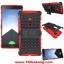 (002-084)เคสมือถือ Case OnePlus 2 เคสนิ่มกันกระแทกแบบประกบสองชิ้นสุดฮิตขอบสี thumbnail 10