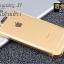 (502-013)เคสมือถือซัมซุง Case Samsung J7 เคสนิ่มใสสไตล์กันกระแทกเปิด Flash LED thumbnail 7