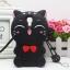 (006-008)เคสมือถือซัมซุงกาแล็คซี่เอส Samsung Case S4 เคสนิ่มการ์ตูน 3D น่ารักๆ thumbnail 26