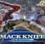 Mack Knife (Mask Custom) (HG) thumbnail 1